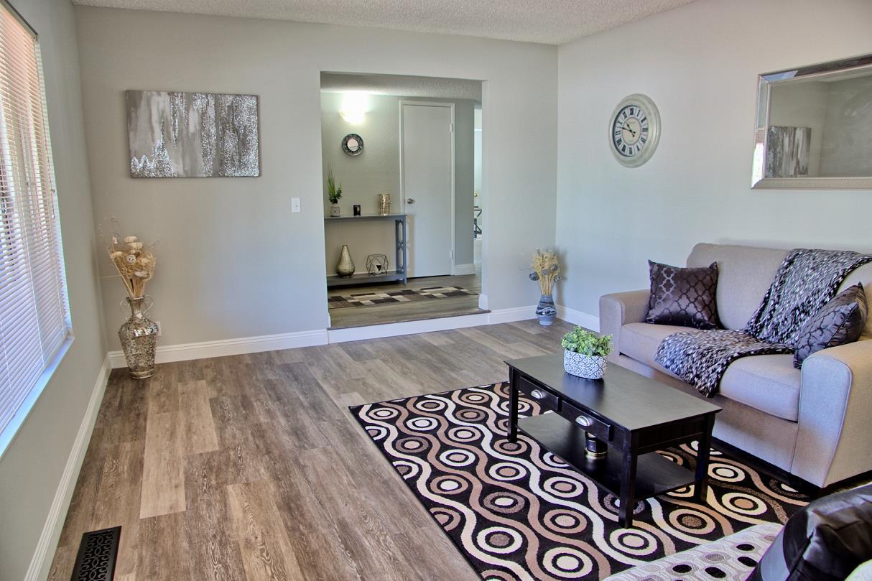 3616 Bloomsbury Way San Jose, CA 95132 - MLS #: ML81720885