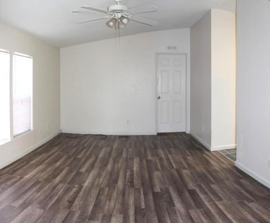 165 Blossom Hill Road San Jose, CA 95123 - MLS #: ML81720970