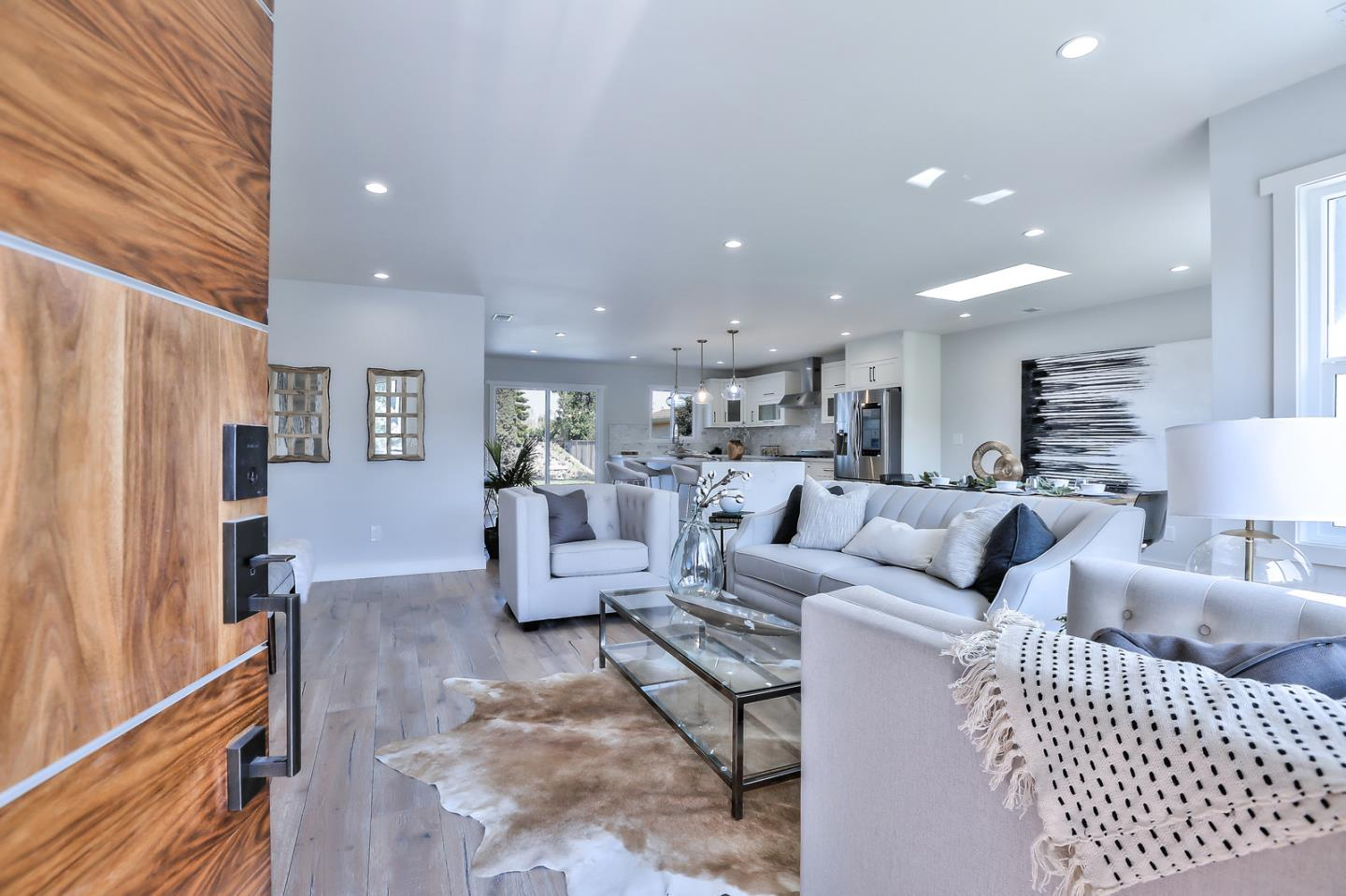 Mike Danao | Better Homes and Gardens Real Estate J F Finnegan