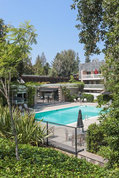675 Sharon Park Drive Unit 219 Menlo Park, CA 94025 - MLS #: ML81721086