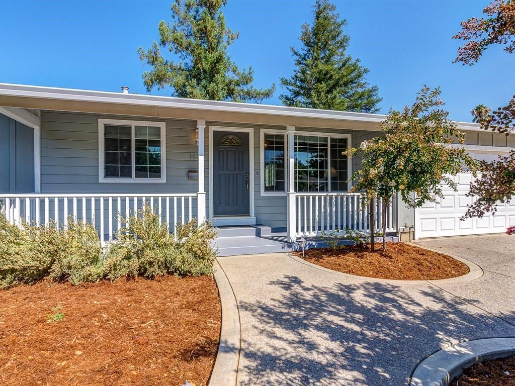 1450 Carolina Drive Concord, CA 94521 - MLS #: ML81721111