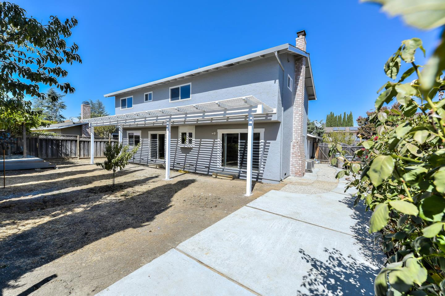 15615 La Bella Court, Morgan Hill, CA 95037