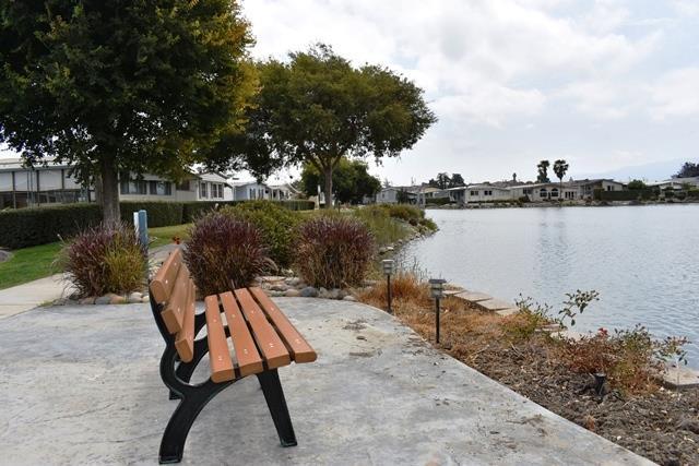 150 Kern Street Salinas, CA 93905 - MLS #: ML81721136