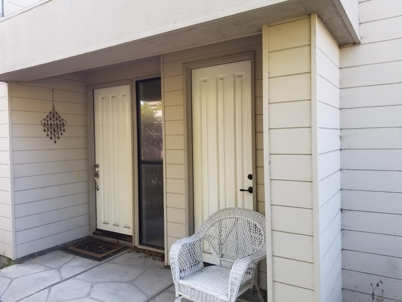 928 Trinity Avenue Seaside, CA 93955 - MLS #: ML81721146