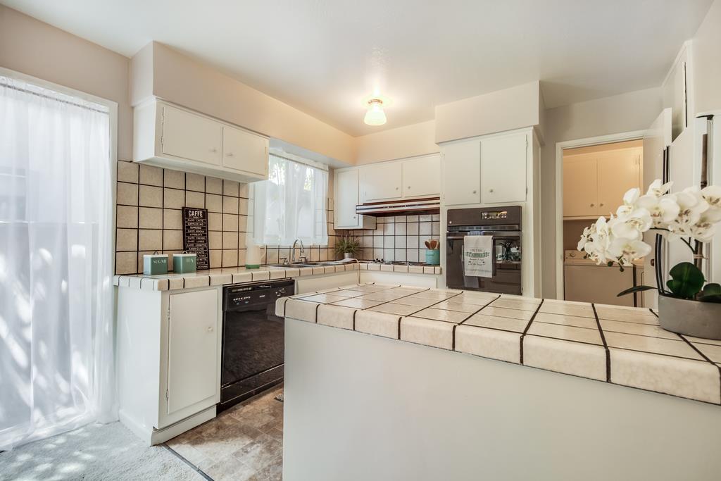 2012 Via Deste Campbell, CA 95008 - MLS #: ML81721164