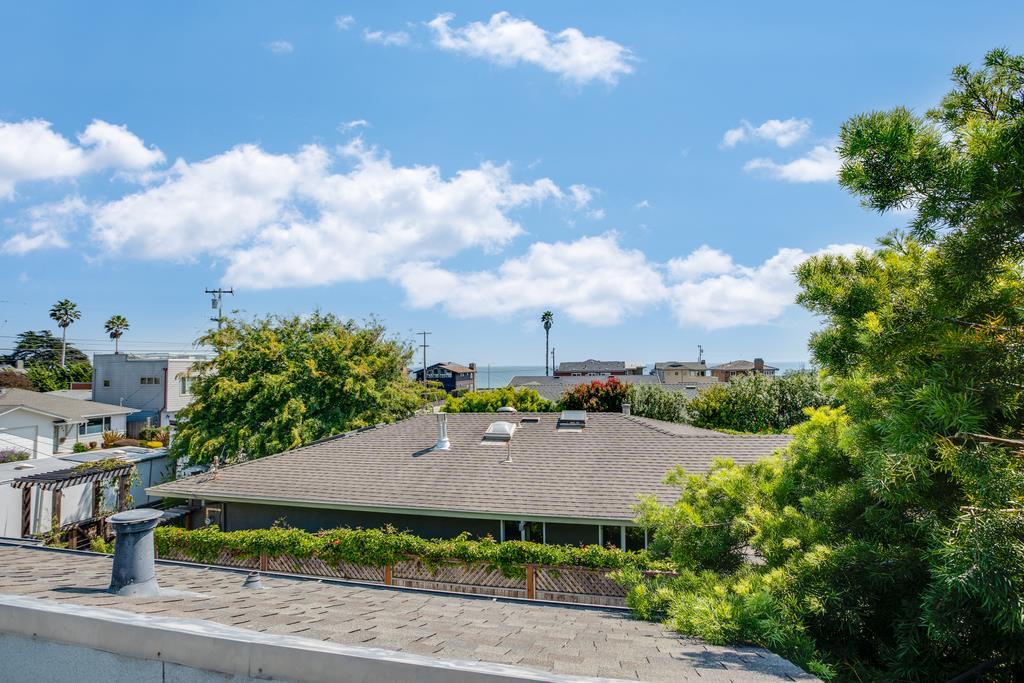 131 John Street Santa Cruz, CA 95060 - MLS #: ML81721280