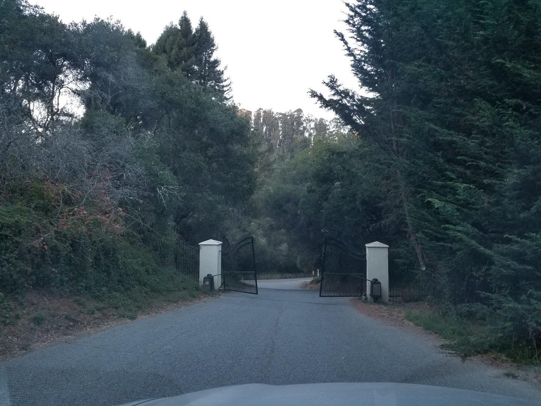 0 Address Unknown Watsonville, CA 95076 - MLS #: ML81721303