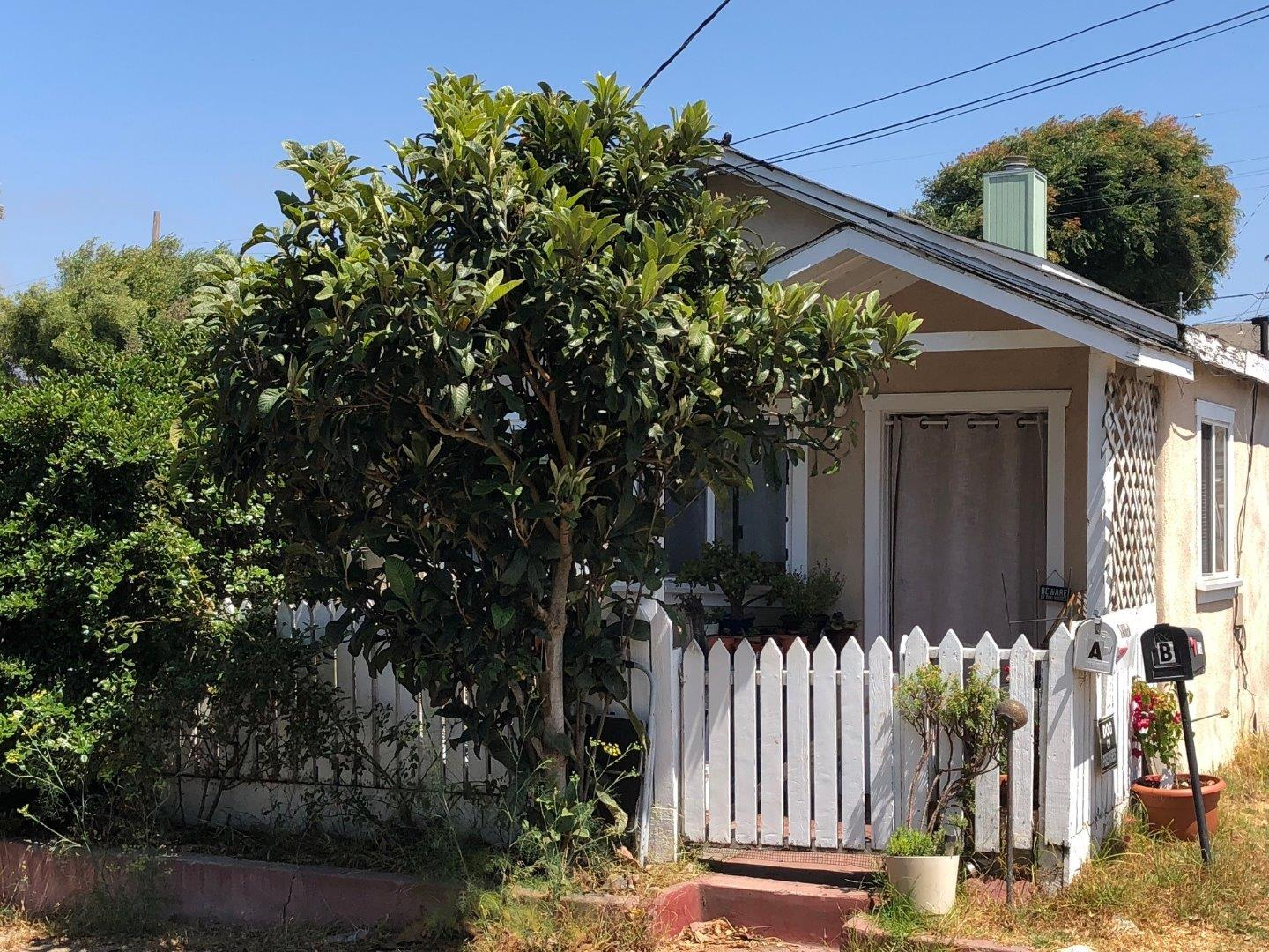 Detail Gallery Image 1 of 1 For 1436 Kenneth St, Seaside,  CA 93955 - – Beds | – Baths