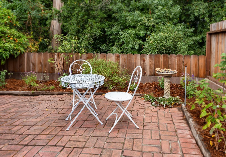 150 Sunnyside Ave, Santa Cruz, Ca 95062 | Bailey Properties