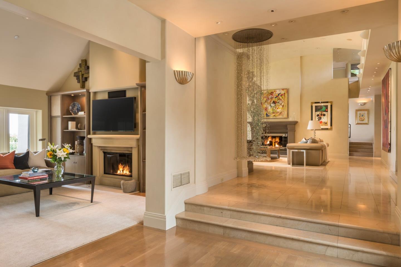 20 Santa Gina Court, Hillsborough, CA 94010   Better Homes and ...