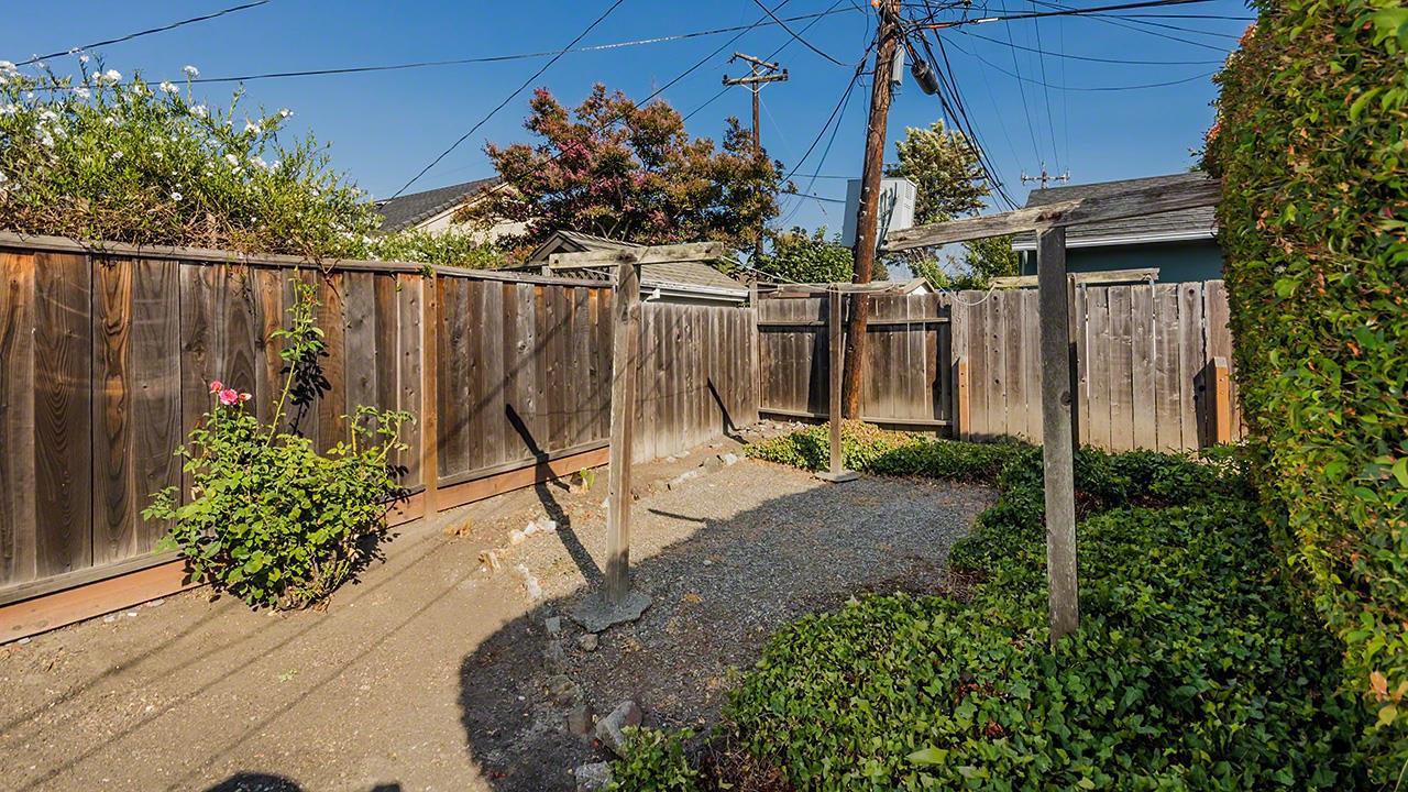 1469 Virginia Avenue, Redwood City, CA 94061   Better Homes & Gardens