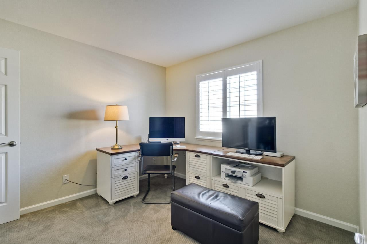 16756 San Luis Way Morgan Hill, CA 95037 - MLS #: ML81721486