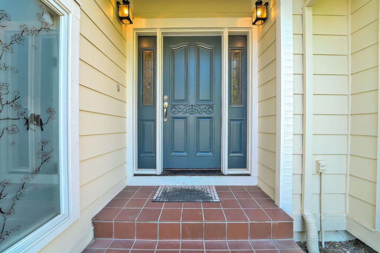 2534 Cotswold Hill Drive, Fairfield, CA 94534 | Intero Real Estate ...