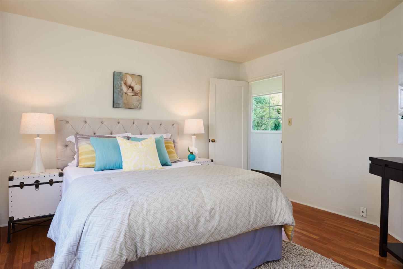 1665 Isabel Drive, San Jose, CA 95125 | Nhieu Warner