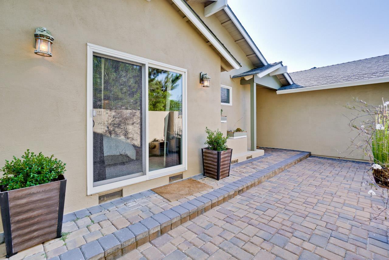 5650 Waltrip Lane San Jose, CA 95118 - MLS #: ML81721596