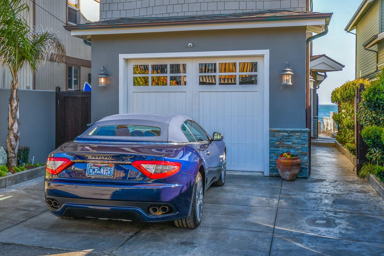 7 Rockview Drive Santa Cruz, CA 95062 - MLS #: ML81721641