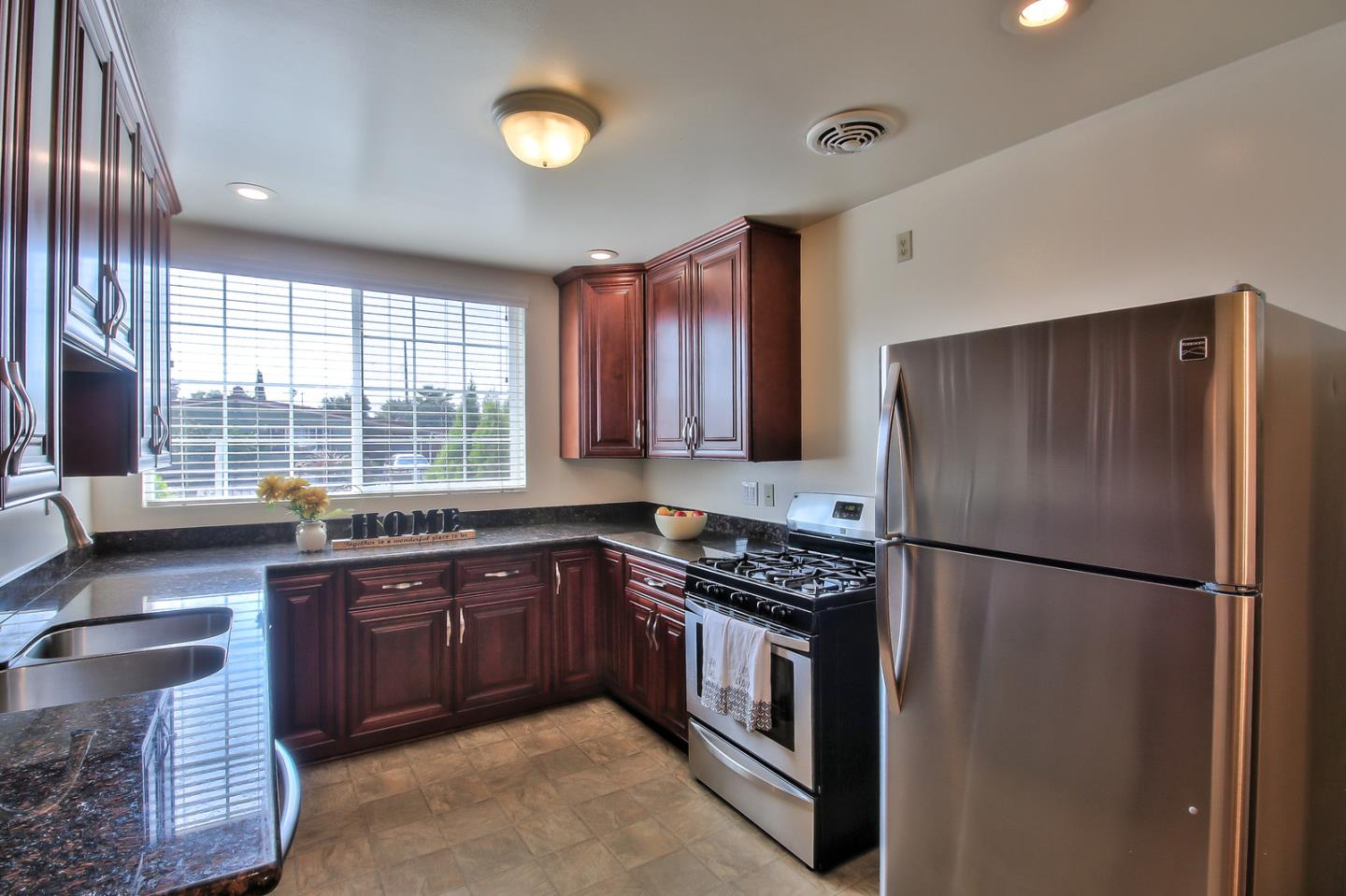 2741 Coventry Drive San Jose, CA 95127 - MLS #: ML81721650