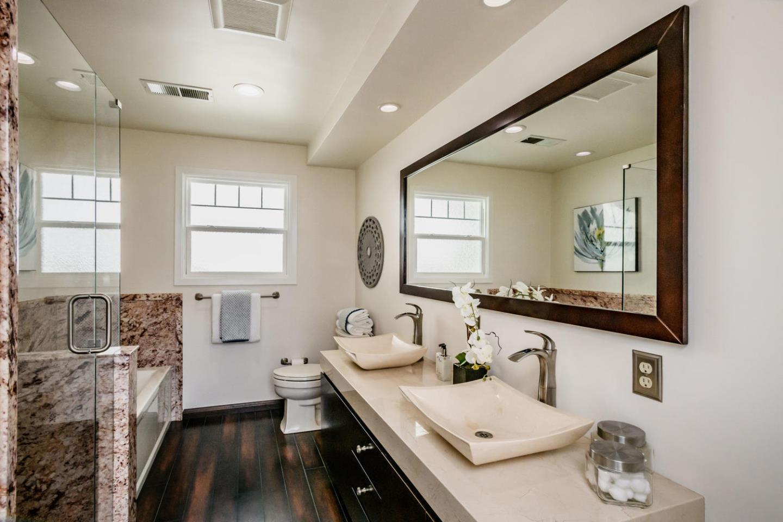 901 Avon Street Belmont, CA 94002 - MLS #: ML81721823