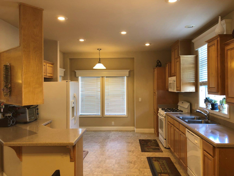 510 Saddle Brook Drive, San Jose, CA 95136 | Better Homes and ...