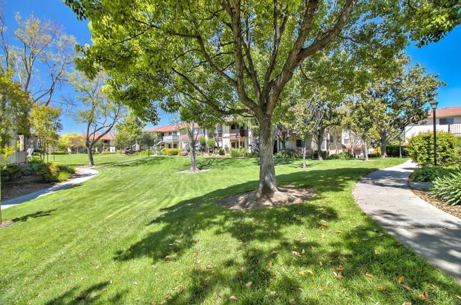 San Jose Real Estate For Sale | San Jose, CA Neighborhoods