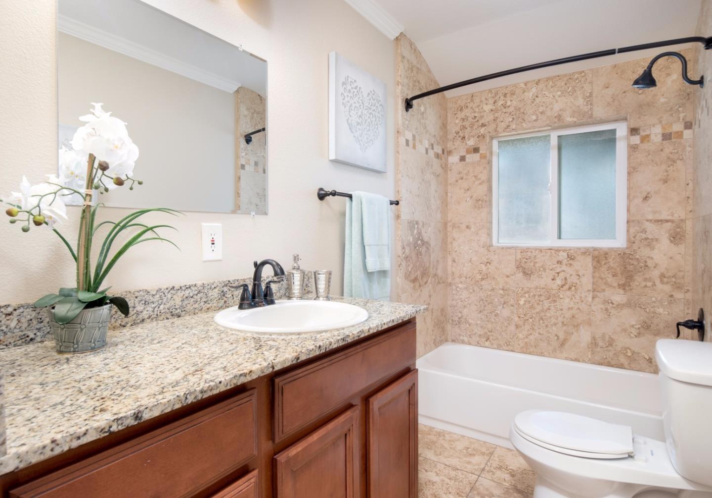 5583 Playa Del Rey San Jose, CA 95123 - MLS #: ML81721867