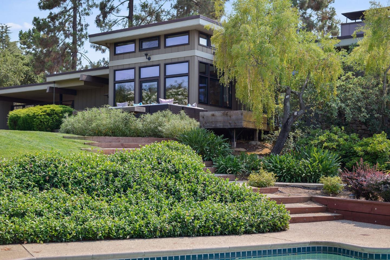 12538 Briones Way Los Altos Hills, CA 94022 - MLS #: ML81721881