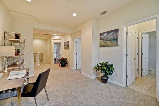 74 Ryland Park Way San Jose, CA 95110 - MLS #: ML81721930
