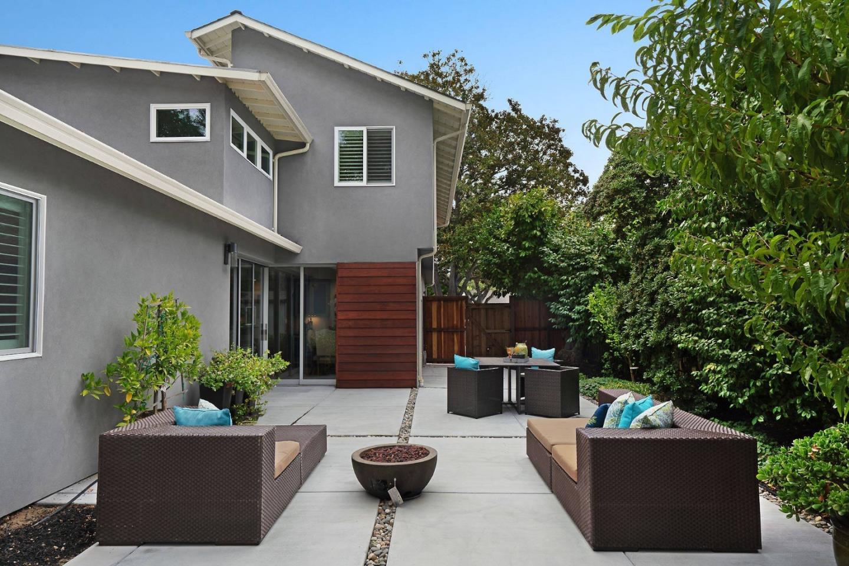 1690 Edgewood Drive Palo Alto, CA 94303 - MLS #: ML81721939