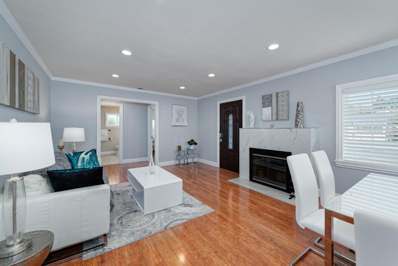 2045 Main Street Santa Clara, CA 95050 - MLS #: ML81721944