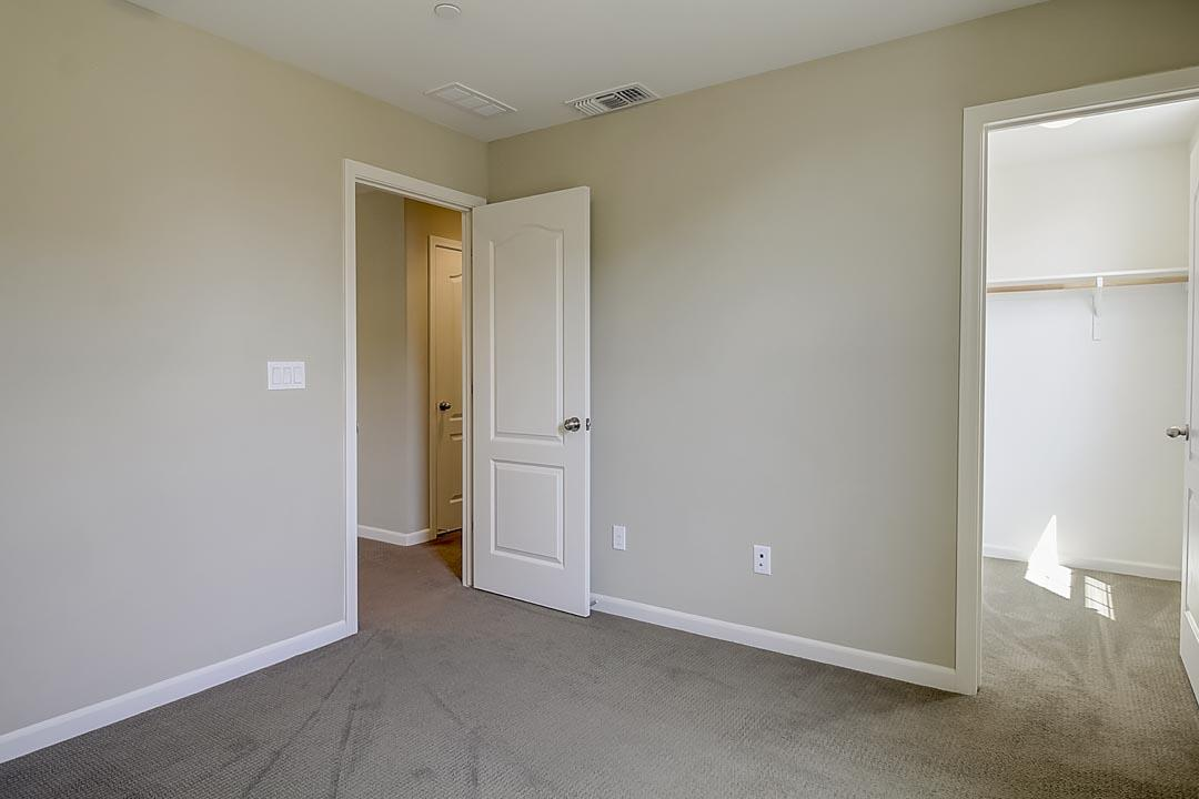 147 Lusitano Way Gilroy, CA 95020 - MLS #: ML81721948