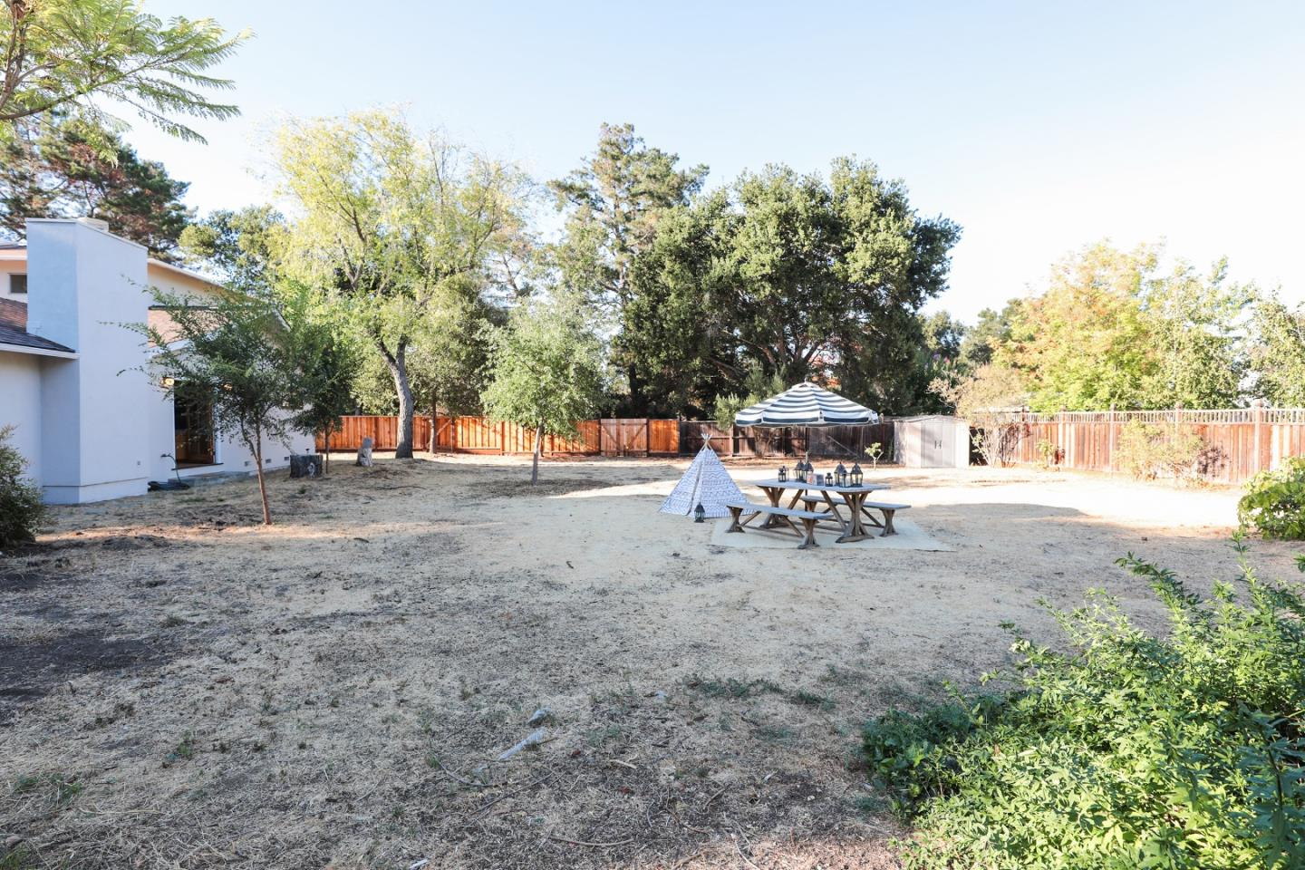 437 Mundell Way Los Altos, CA 94022 - MLS #: ML81721955