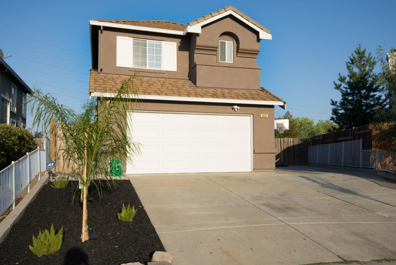 4925 Willowbrook Way Antioch, CA 94531 - MLS #: ML81721958