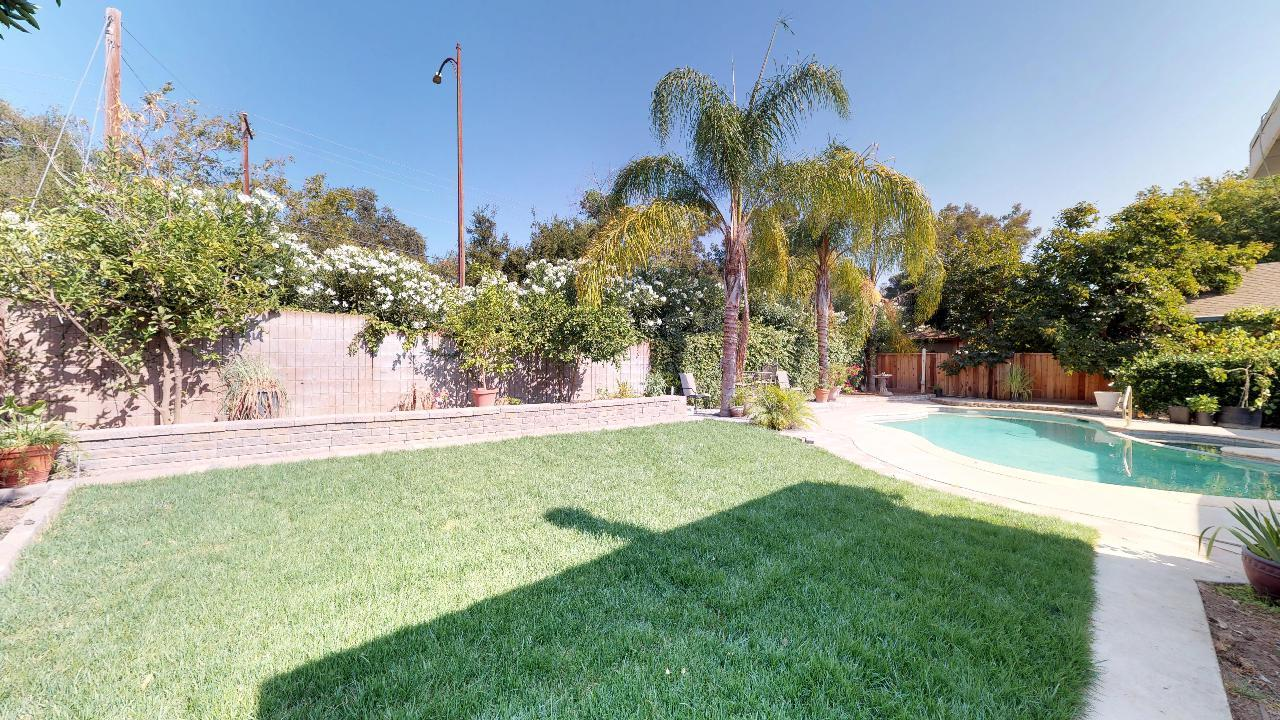 5164 Calicowood Place San Jose, CA 95111 - MLS #: ML81721976