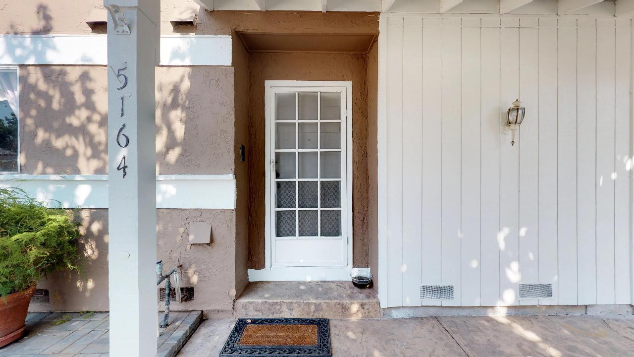5164 Calicowood Place San Jose, CA 95111 - MLS #: ML81721976