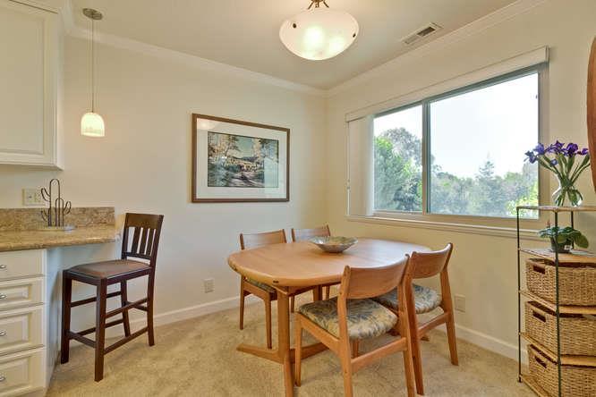 777 San Antonio Road Unit 90 Palo Alto, CA 94303 - MLS #: ML81721979