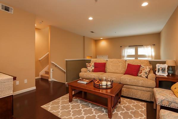 358 Olive Hill Drive San Jose, CA 95125 - MLS #: ML81721980