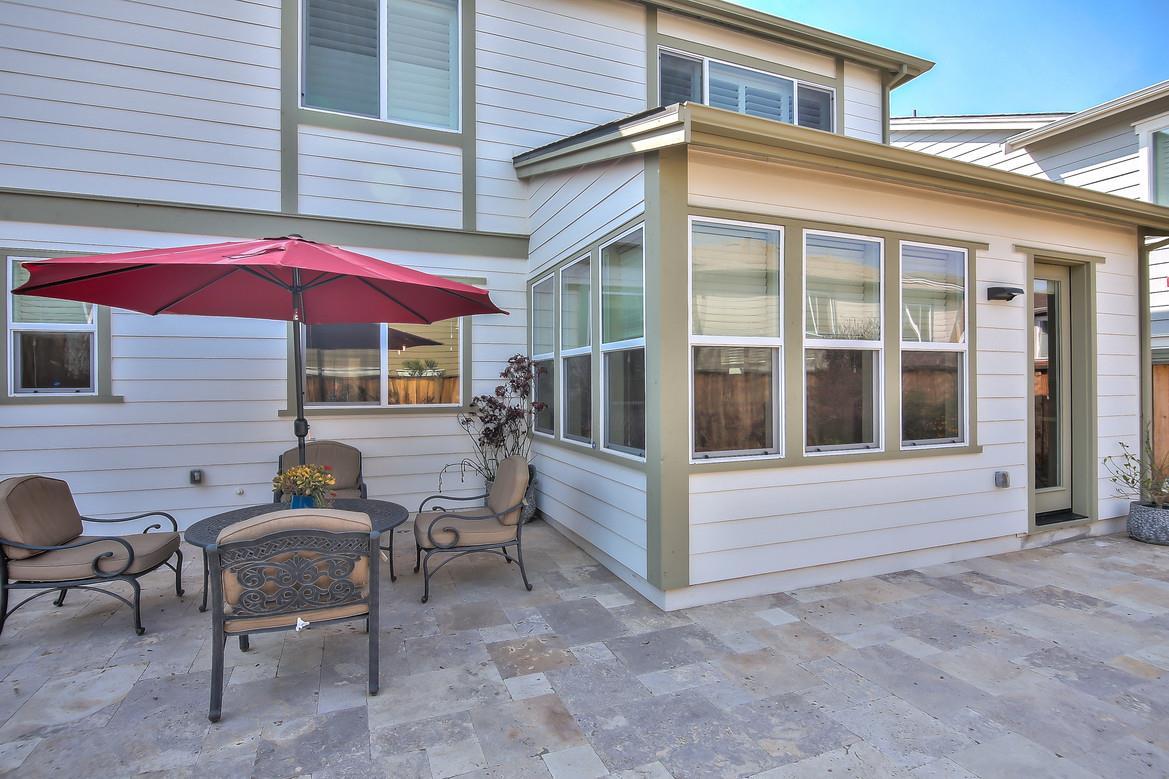 2718 Bungalow Drive Marina, CA 93933 - MLS #: ML81721982