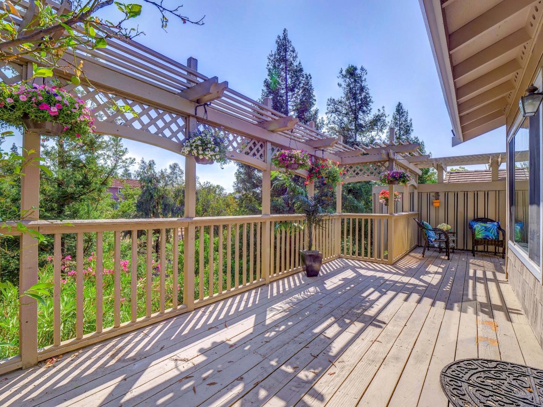 8706 Lomas Azules Place San Jose, CA 95135 - MLS #: ML81721984