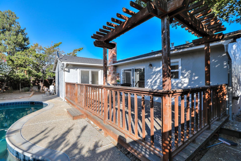 2829 Autumn Estate San Jose, CA 95135 - MLS #: ML81721986