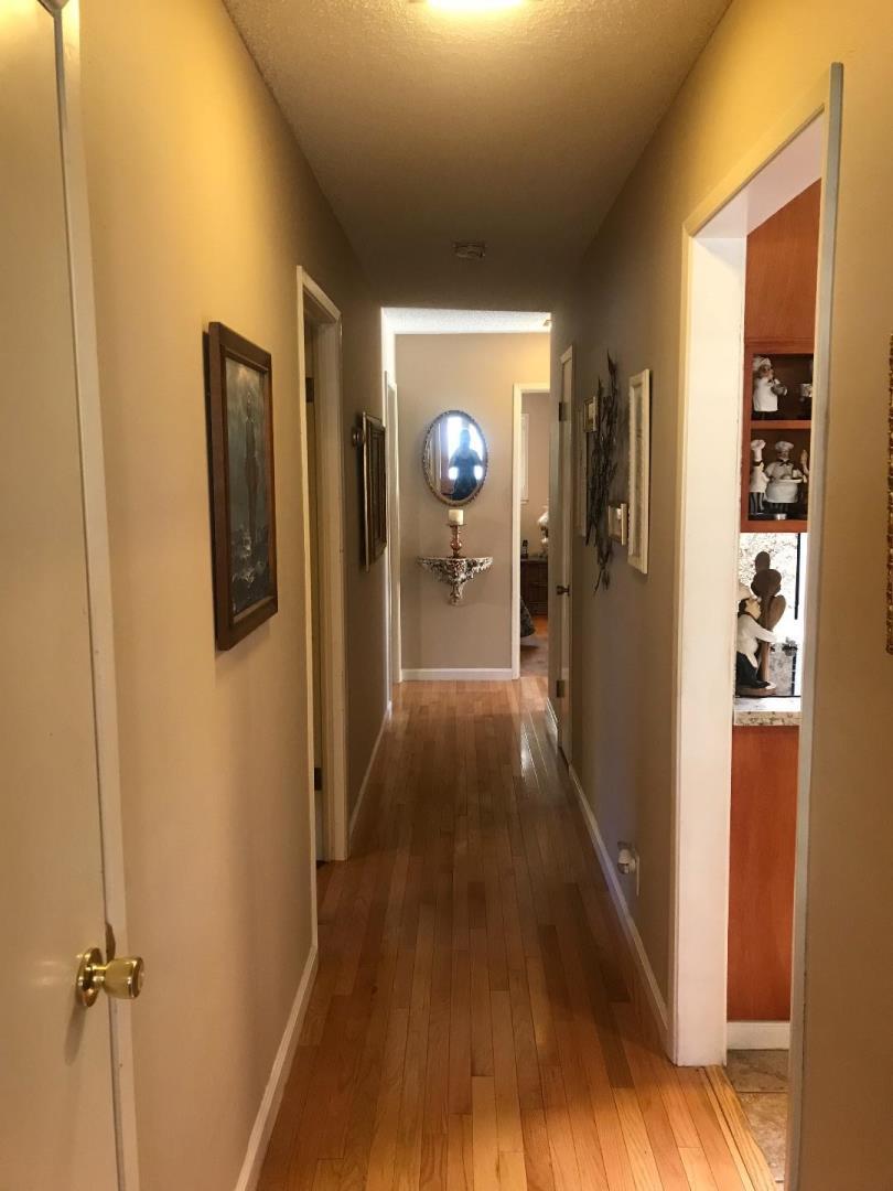 850 Gladiola Drive Sunnyvale, CA 94086 - MLS #: ML81721997