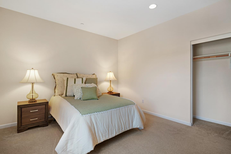 643 Turnbuckle Drive Unit 1903 Redwood City, CA 94063 - MLS #: ML81722001