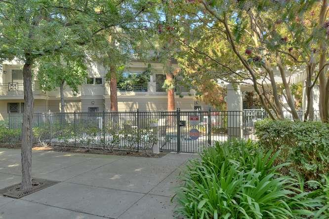 475 Milan Drive Unit 120 San Jose, CA 95134 - MLS #: ML81722006