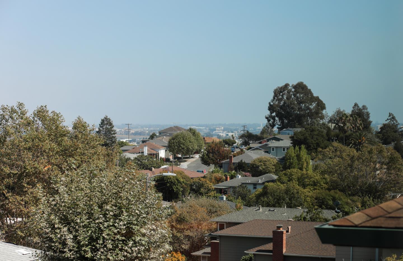 12 Walton Street San Carlos, CA 94070 - MLS #: ML81722012