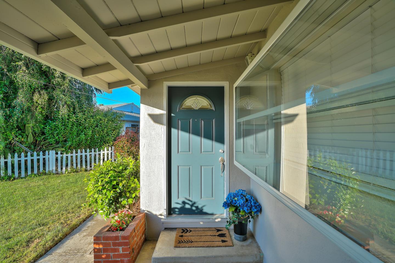 36853 Capistrano Drive Fremont, CA 94536 - MLS #: ML81722020