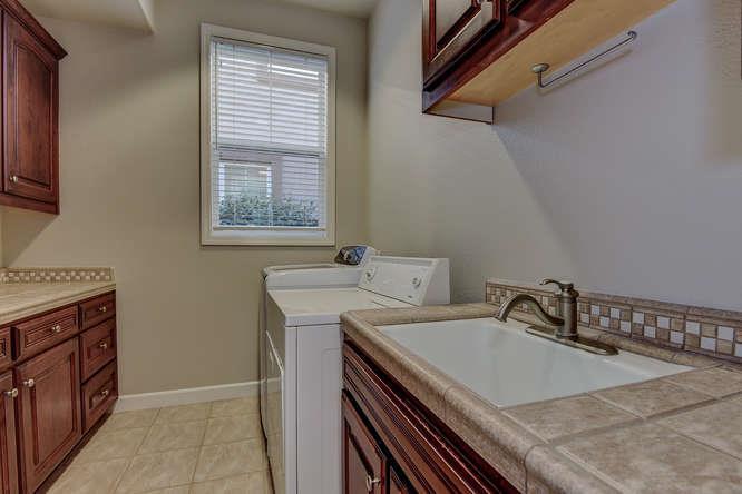 1382 Fulai Court San Jose, CA 95125 - MLS #: ML81722023
