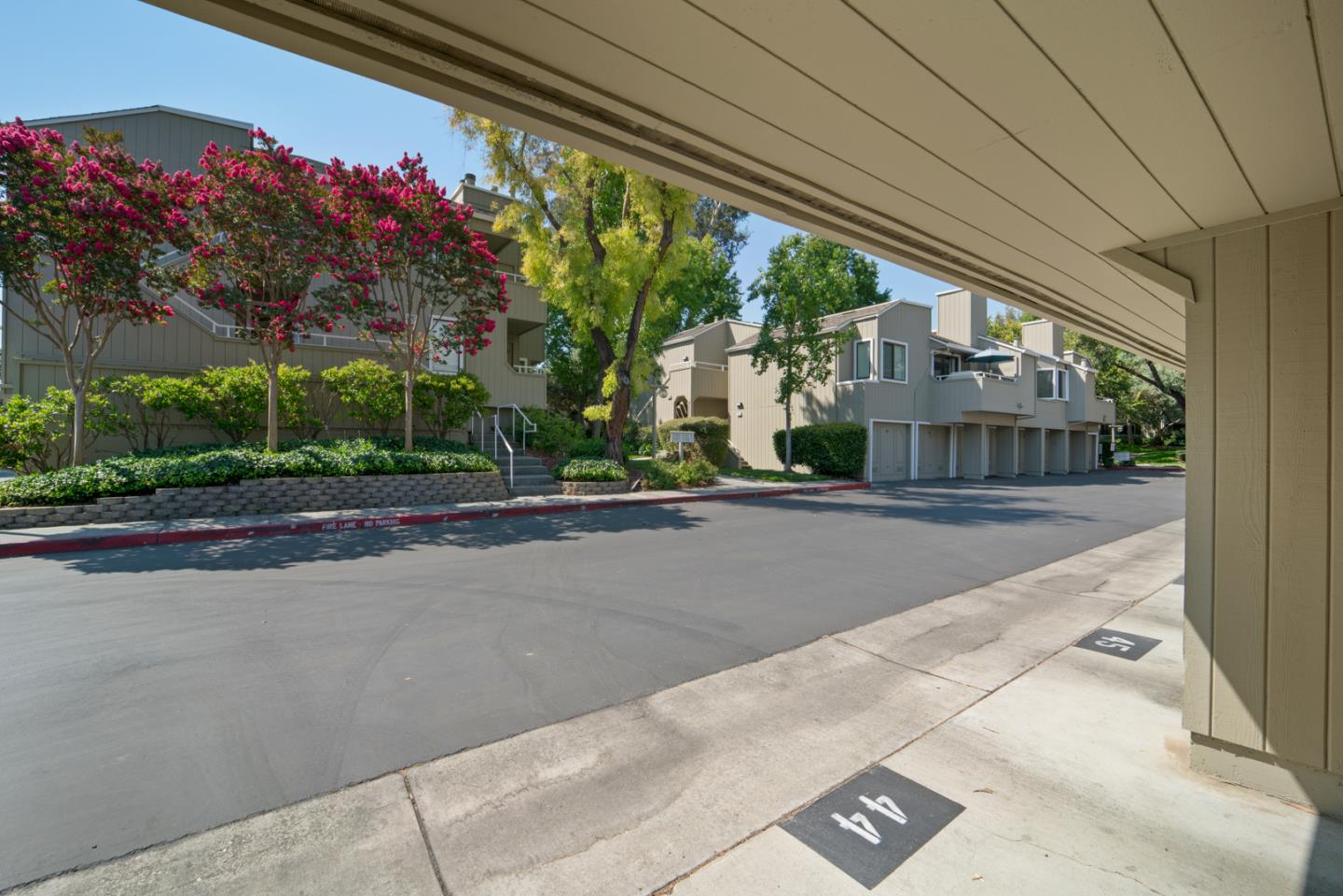 1751 Braddock Court San Jose, CA 95125 - MLS #: ML81722030