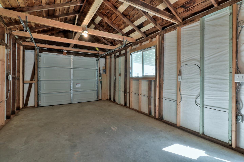 549 Green Valley Road Watsonville, CA 95076 - MLS #: ML81722033