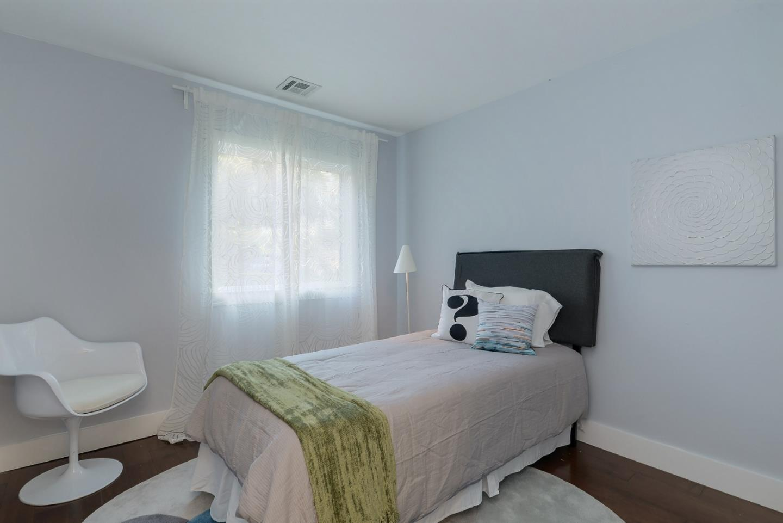 212 Central Avenue Mountain View, CA 94043 - MLS #: ML81722034