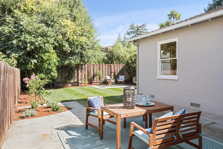 737 San Jude Avenue Palo Alto, CA 94306 - MLS #: ML81722035