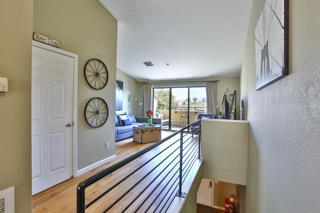 400 No 1st Street Unit 313 San Jose, CA 95112 - MLS #: ML81722039